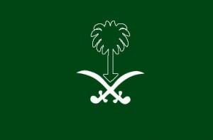 بروكسي سعودي