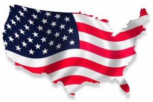 بروكسيات امريكية